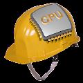 App Ассистент строителя version 2015 APK