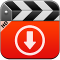 download video downloader free APK baixar
