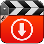 download video downloader free APK