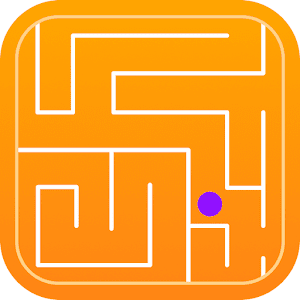 Maze Walk - Classic Maze & Top Brain Game For PC (Windows & MAC)