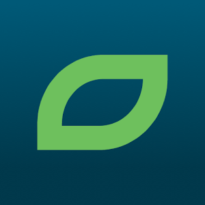 SchoolMint For PC / Windows 7/8/10 / Mac – Free Download