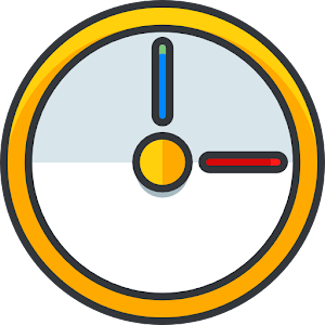 Download Clock+Radio Pro For PC Windows and Mac