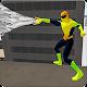Spiderweb hero Avenger battle-Infinity mortal war
