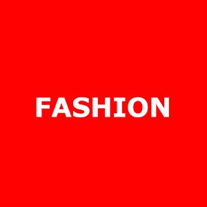 Fashion App Icon