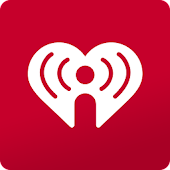 Download iHeartRadio Free Music && Radio APK for Android Kitkat