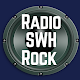 swh rock radio APK
