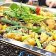 吾家餐館(火鍋,烤魚,干鍋雞)