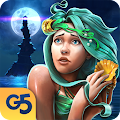 Nightmares from the Deep®: The Siren's Call (Full) APK for Bluestacks