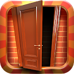 100 Doors Seasons 1.8.6 Apk