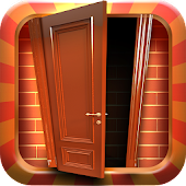 Download 100 Doors Seasons APK for Laptop