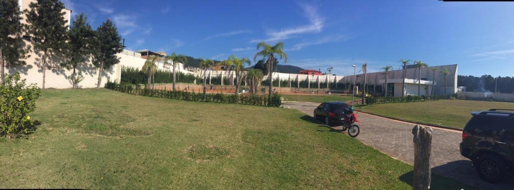Metta Imobiliária - Terreno, Florianópolis - Foto 5