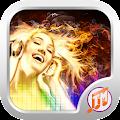 Cool Ringtones Free Download APK for Bluestacks