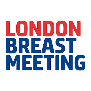 Download London Breast Meeting For PC Windows and Mac