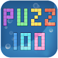 Game Puzzle 100 apk for kindle fire