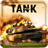 Game Fired Tank 1990 APK for Windows Phone