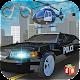 VIP Limo: Crime City Case 3D