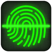 App Fingerprint lock screen prank apk for kindle fire