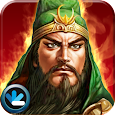 Three Kingdoms Global