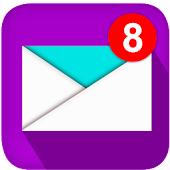 EMAIL For YAHOO Mail & Login Email Mobile icon