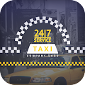 TaxiBooking Driver Demo APK for Bluestacks