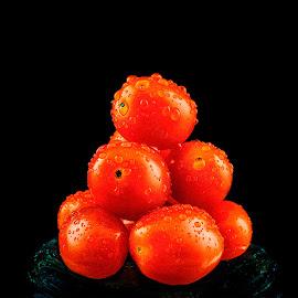 untitled by Dragan Milovanovic - Food & Drink Fruits & Vegetables (  )