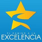 Free Download El Camino a la Excelencia APK for Samsung