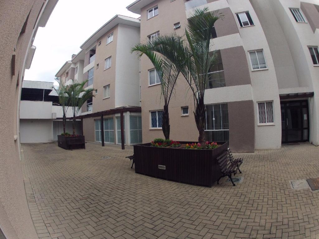 Imagem Apartamento Joinville Costa e Silva 1902939