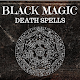 BLACK MAGIC: DEATH SPELLS APK