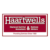 App Haartwells Limited APK for Kindle