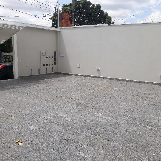 Casa em condomínio à Venda - Jaguaribe