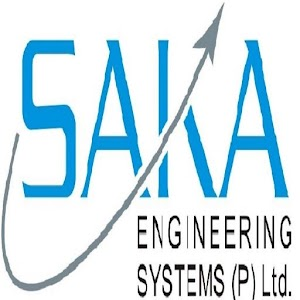 Spray Dryer SAKA