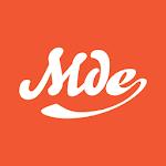 MDE Icon