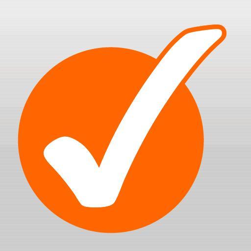 TodoTest: Test de conducir (app)