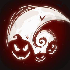 Night of the Full Moon on PC (Windows / MAC)