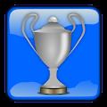 App Tournament Manager version 2015 APK