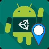 Goodies Maps Demo APK for Ubuntu