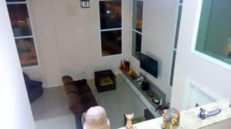 Casa 5 Dorm, New Ville, Santana de Parnaiba (CA0912) - Foto 10
