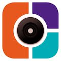 Photo Editor - All in One APK for Bluestacks