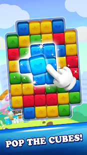 Candy Blast for pc