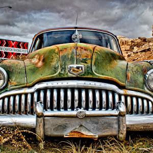 buick eight5.jpg
