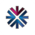 Free Download QNB Finansbank Cep Şubesi APK for Samsung