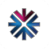 Download Full QNB Finansbank Cep Şubesi  APK