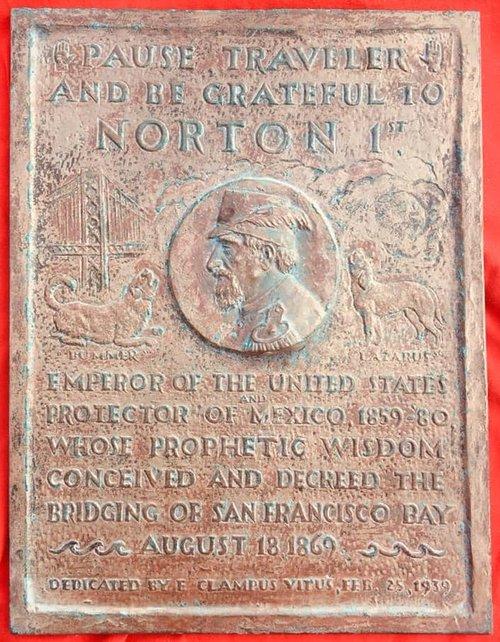 From Robert Anton Wilson (more here)