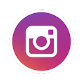 App Piclikes for Instagram APK for Kindle