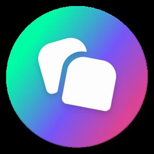 Badi – Find Flatmates & Rooms For PC / Windows 7/8/10 / Mac – Free Download