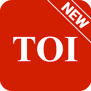 The Times of India News for Android