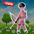 Stickman Archer 2 (giude) file APK Free for PC, smart TV Download