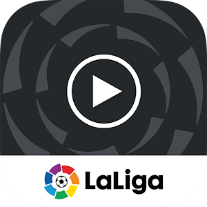 LaLiga Sports TV - Live sports in Smart TV Online PC (Windows / MAC)