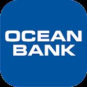 Free Download Ocean Bank Mobile Banking APK for Samsung