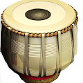 Gendang Pianika Anak (Angklung Xylophone Drumb) APK baixar